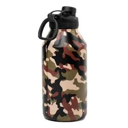 64 oz Double Wall Vacuum Insulated Stainless Steel Ranger Pr