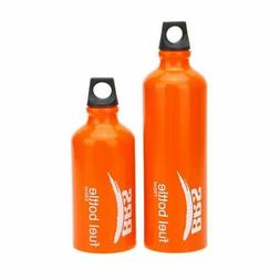750ml 530ml Stove Liquid Fuel Storage Camping Bottle Bottle