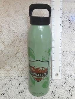 Liberty Bottleworks Aluminum Water Bottle Olympic National P