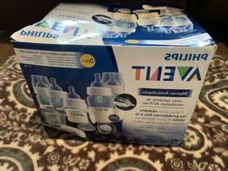 Philips Avent Anti-Colic Bottle Essentials Gift Set 0m+