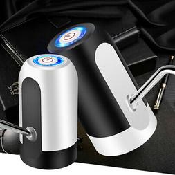 Auto Drinking Water Pump Electric Water Dispenser for Univer