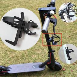 Bicycle Beverage Water Bottle Cup Holder Stand For Xiaomi Mi
