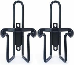Bike Water Bottle Cages Bicycle Lightweight Aluminum Alloy B