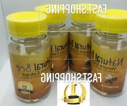 Natural Bee BIOBEE inflamatory Arthritis Pain abeemed therap