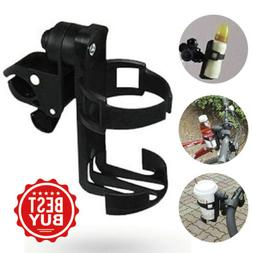 Bottle Holder cup stand for Baby Stroller carriage Convenien