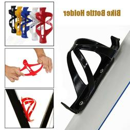 Bottles Cages Bike Adjustable Rack Cycling Accessories Water
