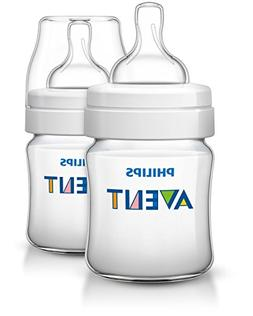 Philips Avent Baby Bottles , Sterilizer Feeding Bottle , New