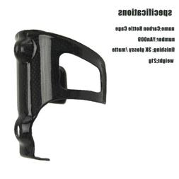 cheap bicycle water bottle cage Mountain road bike bottle ho