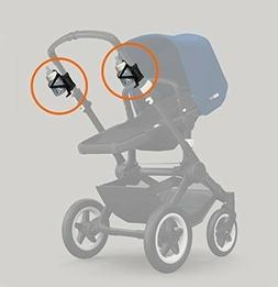 Cup Holder Attachment for Urbini Baby Stroller Drink Water B