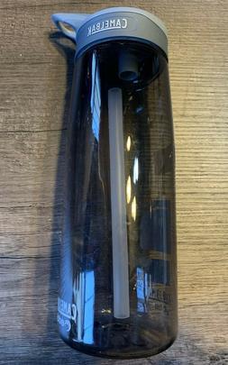 Camelbak Eddy BPA Free Water Bottle 25 oz 750 ml New