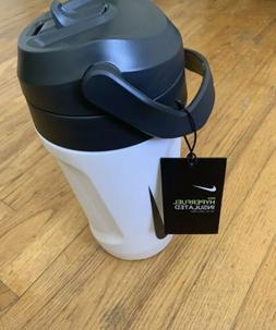 Nike Fuel 64 oz. Jug Hyper Fuel Insulated Water Bottle Brand