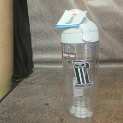 """HARLEY-DAVIDSON Tervis 24 oz Insulated """"#1 H-D"""" Water bottle"""