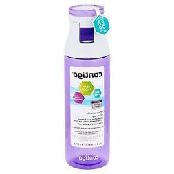 Contigo 24 oz Jackson Water Bottle - Lilac