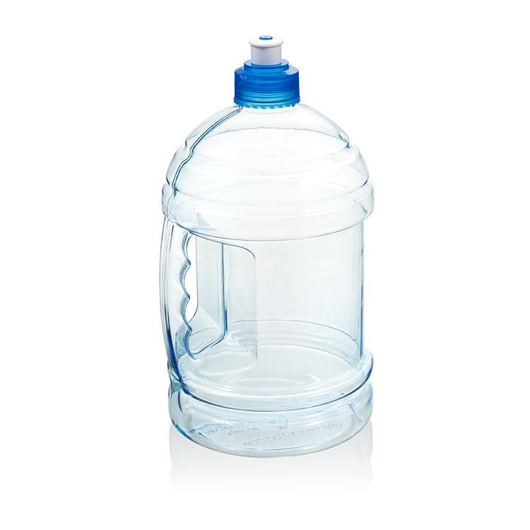 2 2 liter h2o on the go