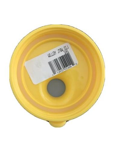 Tervis Replacement Yellow