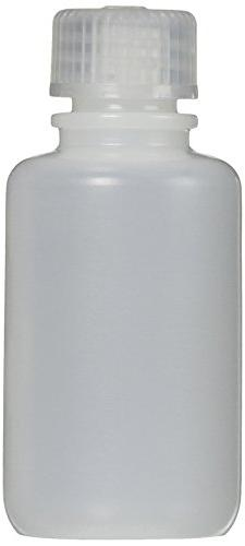 Nalgene Round Leakproof Travel Bottle