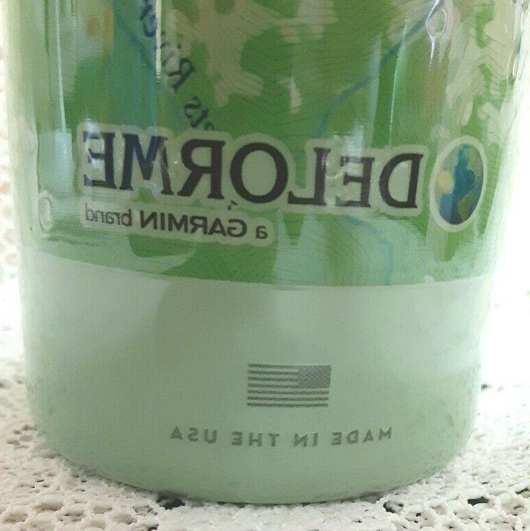 Liberty Bottleworks Water Bottle 24