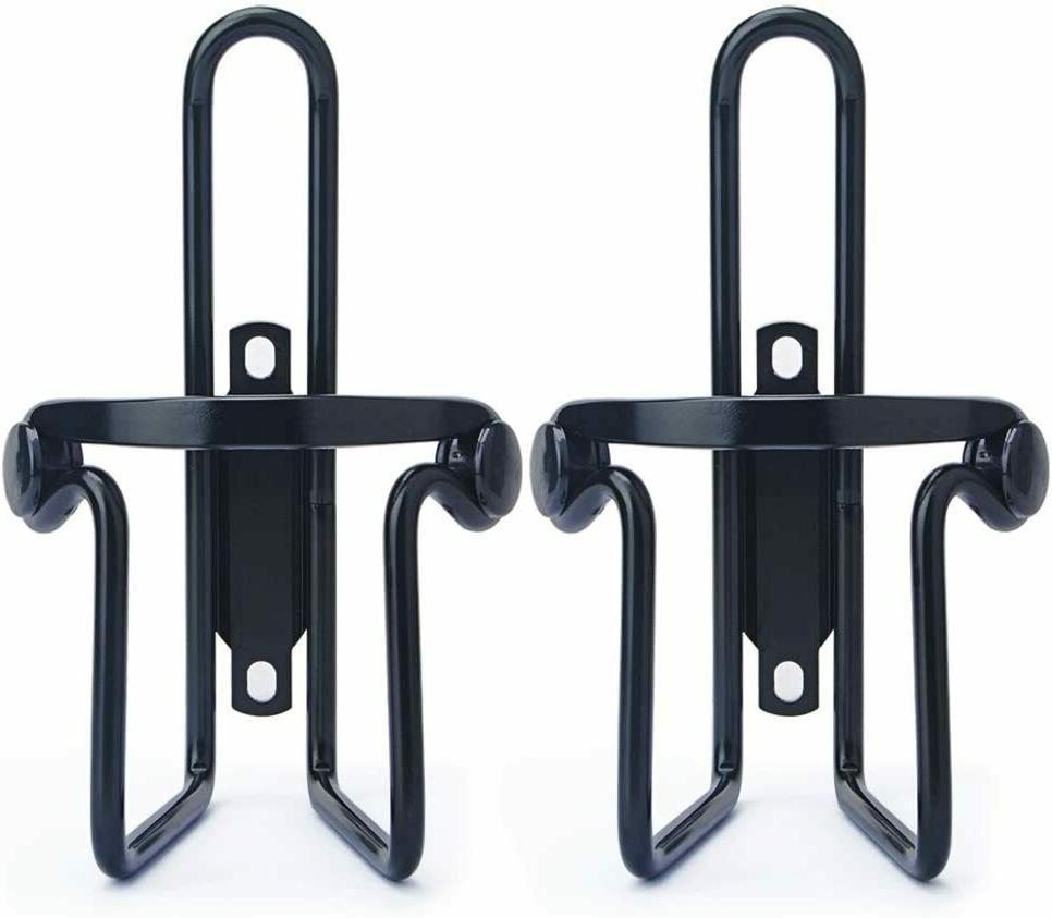 bike water bottle cages bicycle lightweight aluminum