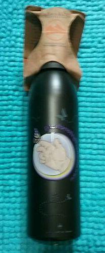 Liberty Bottleworks Recycled Aluminum 24 oz Bottle Butterfly