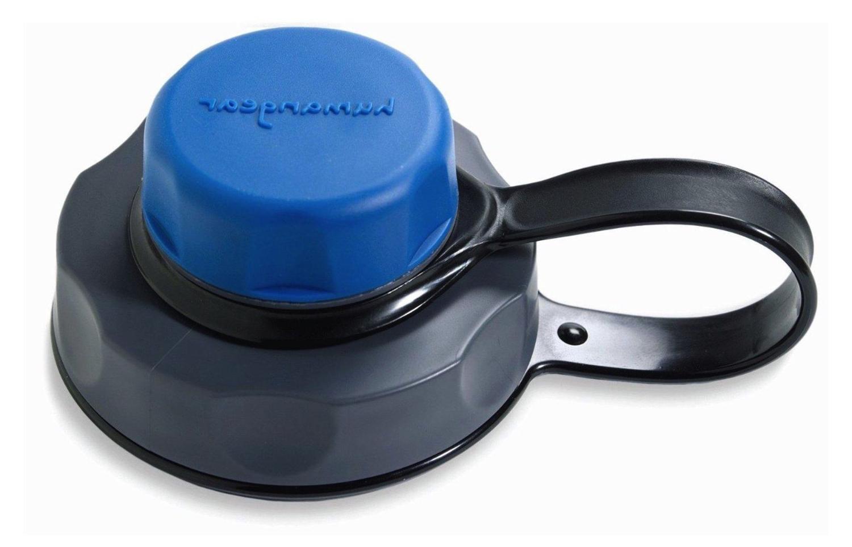 Humangear for Water Nalgene Camelback | 4 Colors |