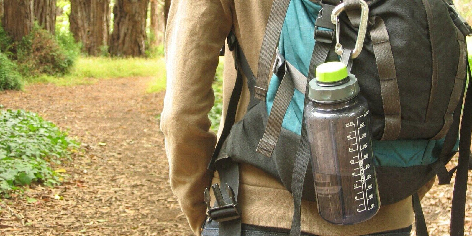 Humangear for Water Bottles Camelback | 4 |