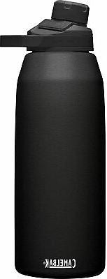 Chute Mag Insulated Stainless Steel Water Bottle, Camelbak,
