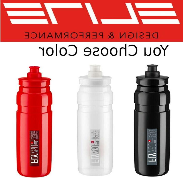 fly sport h20 550 or 750ml biodegradeable