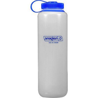 grey silo everyday wide hydration