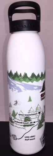 New Bottleworks Cooper Spur Mt. Aluminum