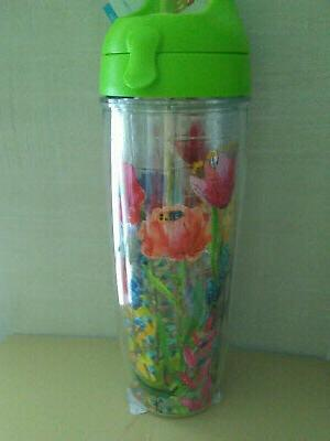 NEW 24 Water Bottle USA