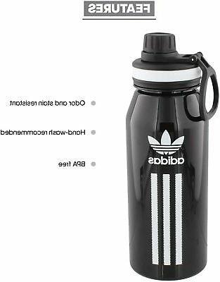 adidas Originals Water