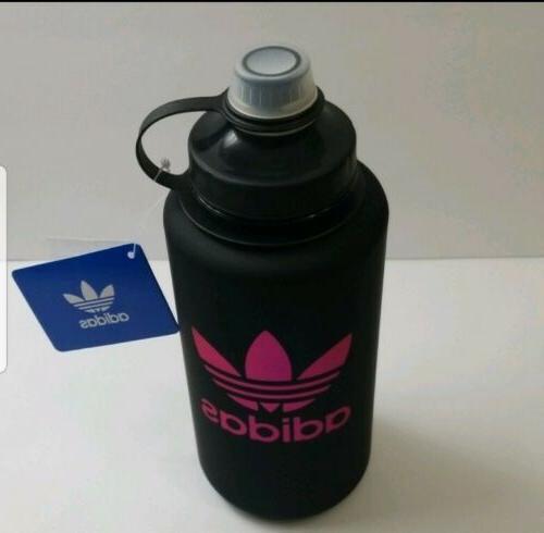 Adidas Water 32oz NWT