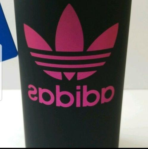 Adidas Originals Bottle 32oz