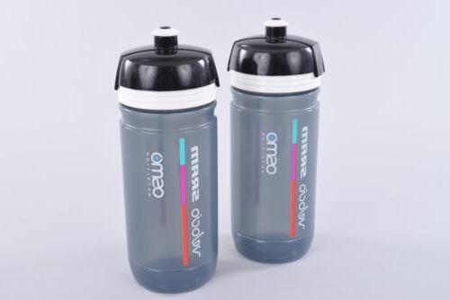 Pair Elite Issue Water