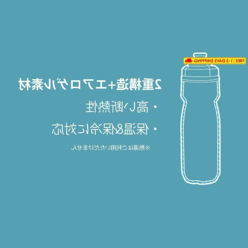 Camelbak Podium Water Bottle - Water Wall