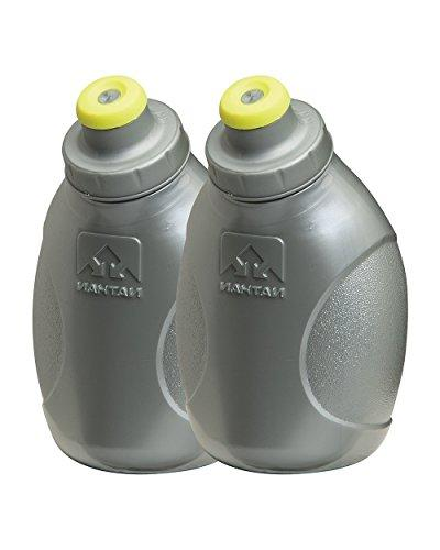 replacement flasks
