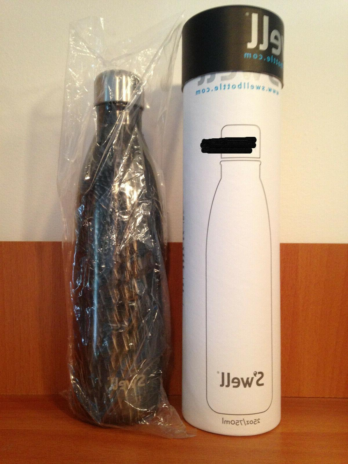 S'well water oz of 4 Collection