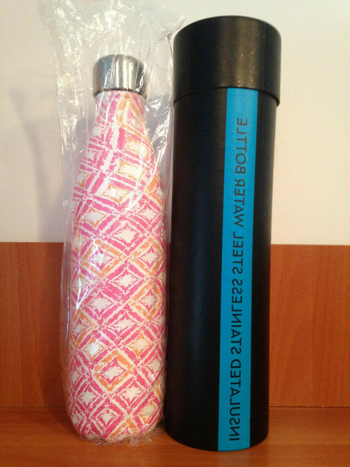 S'well water bottle oz New 4 Collection