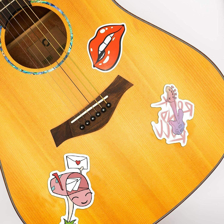Stickers for Bottles,Waterproof,Aesthetic,Trendy Stickers Teens,Girls,