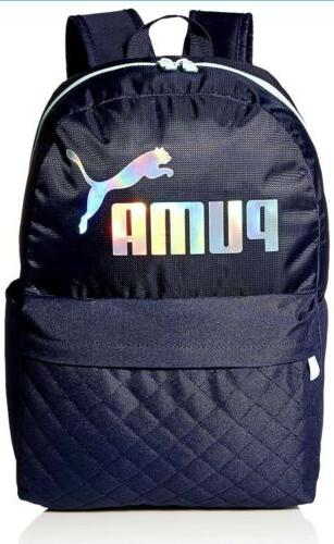 unisex dash organizer backpack laptop and water