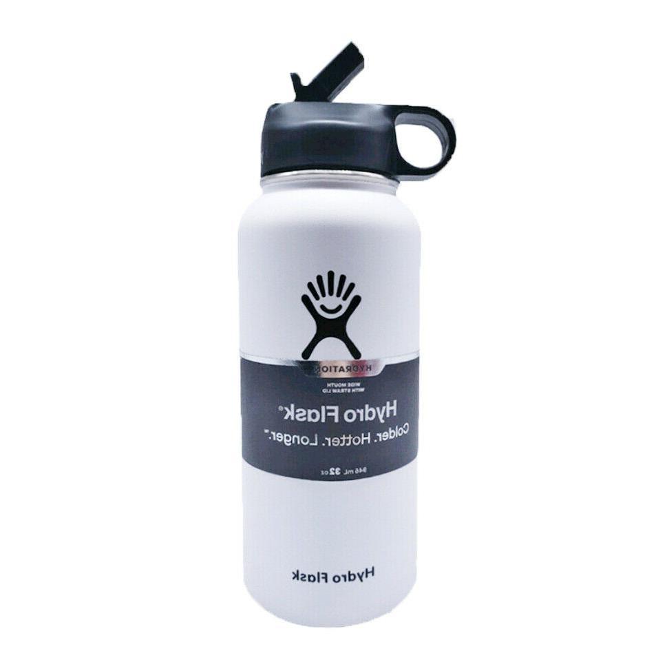 Hydro Flask # Vacuum Lid