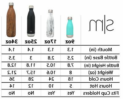 Simple Modern Water Bottle Insulated Leak Mug