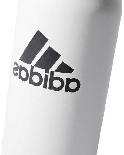 Adidas Water Bottle 20 NWT - Double