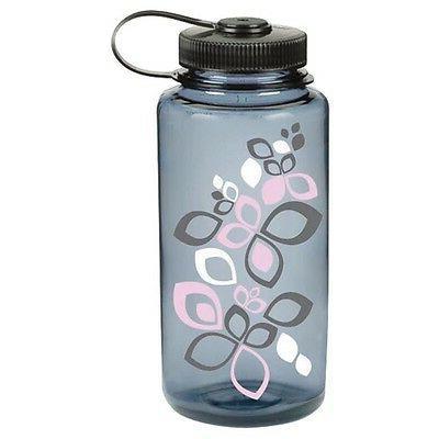 wide mouth bottle 1