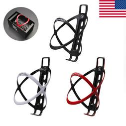 Lightweight 18g Full Carbon Bottle Cage Bicycle Cage Cycling