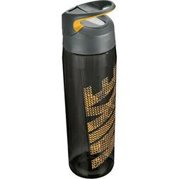Nike Mens Hypercharge Straw 24oz All Sports Water Bottle