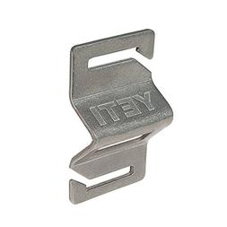 YETI MOLLE  HitchPoint Stainless Steel Bottle Opener Free Sh