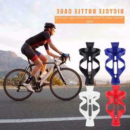 Mountain Road Bike Bottle Holder Cycling Water Bottle Cage B