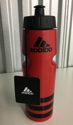 New Adidas 3 Strips Design Training Fitness Work Out Gym Run