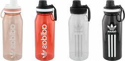 originals 1l 32oz plastic water bottle